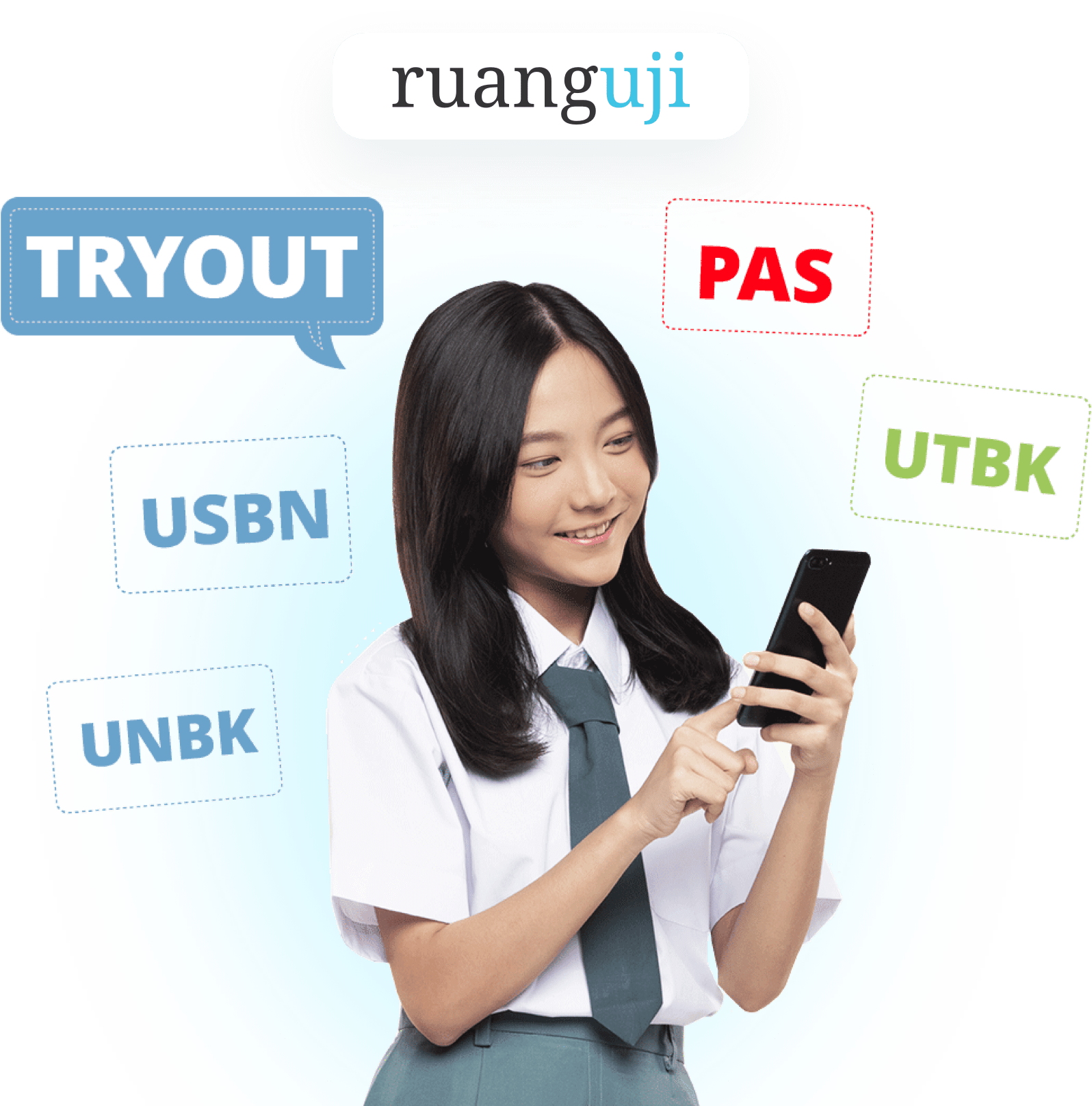 Ruangguru Launches RuangKelas to Help Teacher and Students
